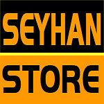 Seyhan-Store - eShop