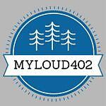 myloud402