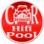 car-hifi-pool