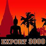 Export 3000 Shop