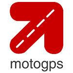 MotoGPS Motorcycle GPS Mounts