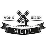Wohnideen-Mehl
