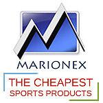 marionexx