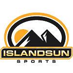Island Sun and Sports
