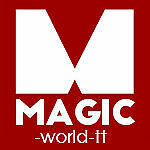 magic-world-tt