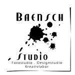 baensch-studio