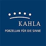 kahla-porzellanshop