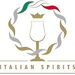 ItalianSpirits