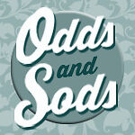 seebachers-odds-and-sods