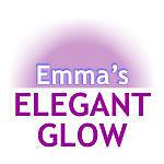 Emma's Elegant Glow