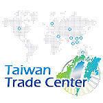Taiwan Trade Center