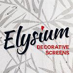 Elysium Screens