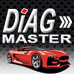 diag-master