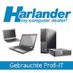 Harlander-GmbH-D-86698-Oberndorf