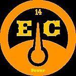 ecautoelectricsupplies