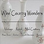 Wine Country Wonders