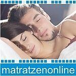 matratzenonline
