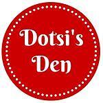 Dotsi's Den