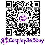 Cosplay365buy
