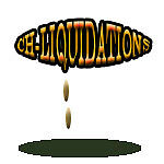 ch-liquidations