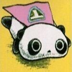yeah.panda