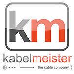 kabelmeister-shop