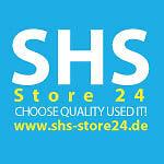 shs-store24