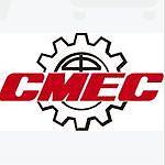 us_cmec