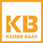 Kaiser Baas Online