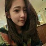 xisheng201314
