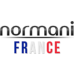 normani-shop-france