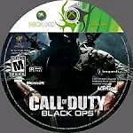 Call of Duty Black Ops for xbox 360 - Stratford