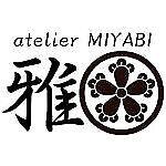 Atelier MIYABI JAPAN