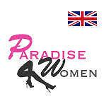 paradise4women