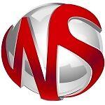 WS-Parts-Online