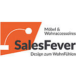 salesfever-outletstore