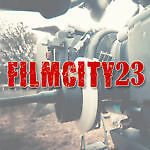 filmcity23