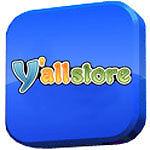yallstore