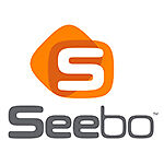 Seebo Networks