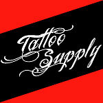 Tattoosupply