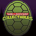 shellshockedcollectables