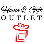 Home and Gift Outlet