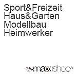 maxxi-shop24