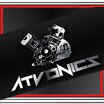 ATVonics