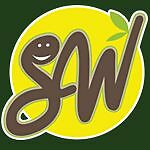 Smiling Worm Organic Products
