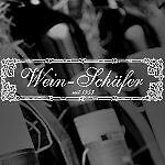 Wein-Schäfer edle Weine&Spirituosen