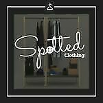 spottedclothing