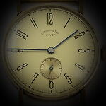 WATCHES ART & ANTIQUES