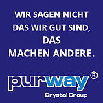 purway Crystal Group
