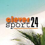 cleversport24